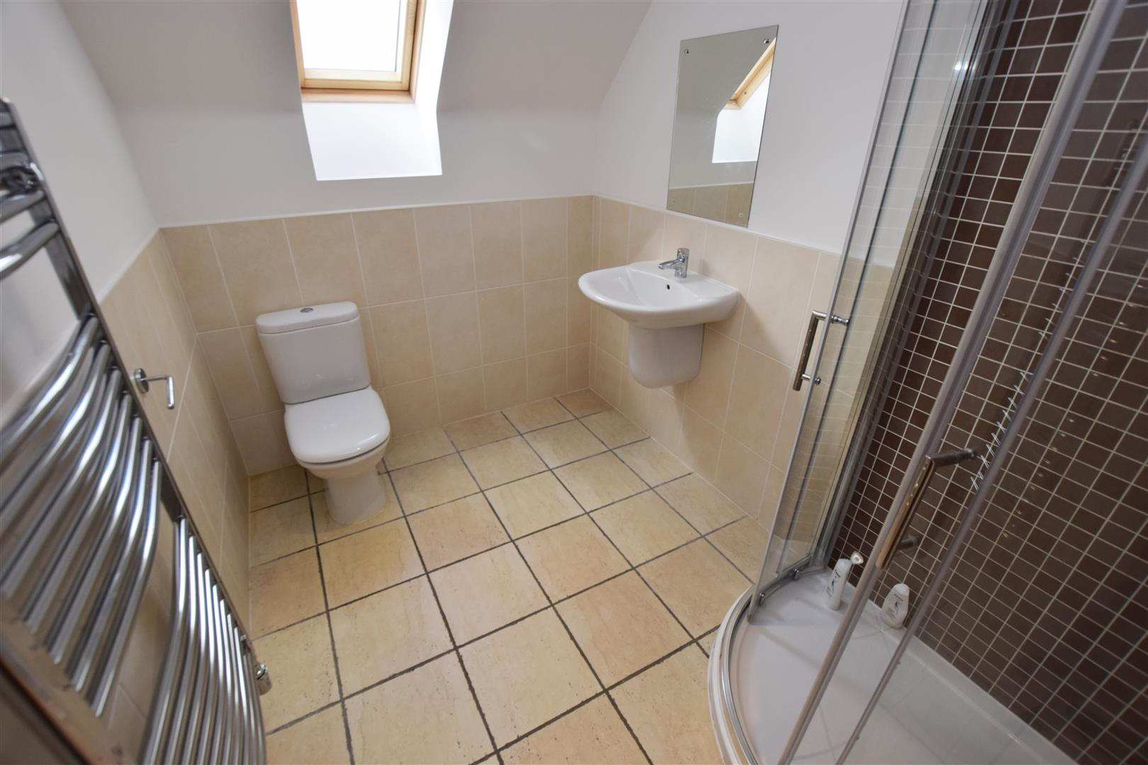 9, Anderson Place, Alyth, Blairgowrie, PH11 8GB, UK